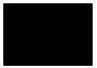 Logo of Pesca Extremadura