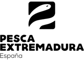 Logo de Pesca Extremadura
