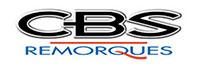 logo-cbs-remorques.jpg