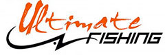 logo-ultimate-fishing.jpg