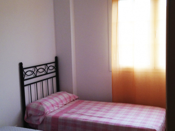 alojamientos3.jpg
