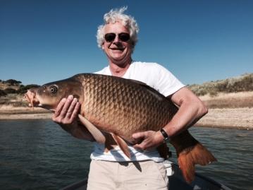 pesca-extremadura-108.jpg