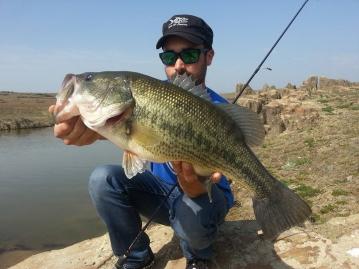 pesca-extremadura-11.jpg