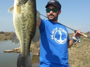 pesca-extremadura-12.jpg