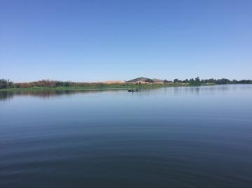 pesca-extremadura-157.jpg