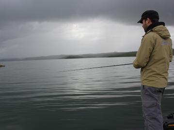 pesca-extremadura-166.jpg