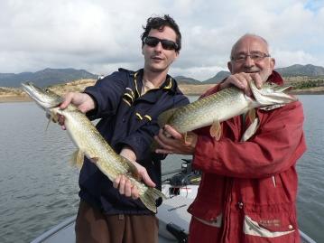 pesca-extremadura-186.jpg