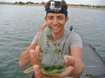 pesca-extremadura-200.jpg
