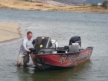 pesca-extremadura-208.jpg