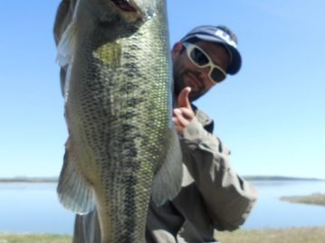 pesca-extremadura-215.jpg