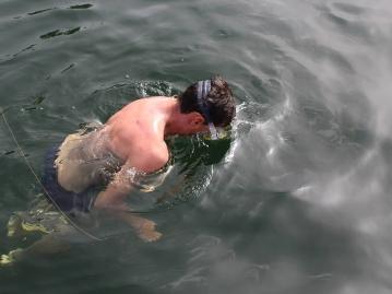 pesca-extremadura-221.jpg