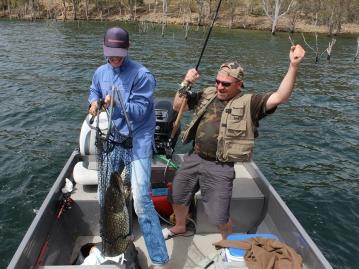 pesca-extremadura-226.jpg