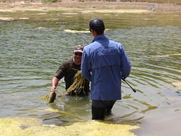 pesca-extremadura-233.jpg