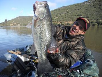 pesca-extremadura-24.jpg