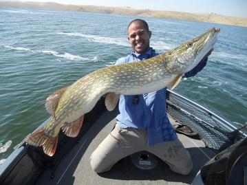 pesca-extremadura-27.jpg