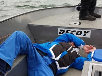 pesca-extremadura-34.jpg