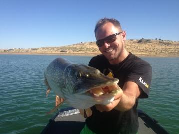 pesca-extremadura-44.jpg