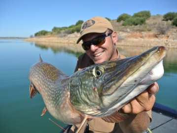 pesca-extremadura-47.jpg