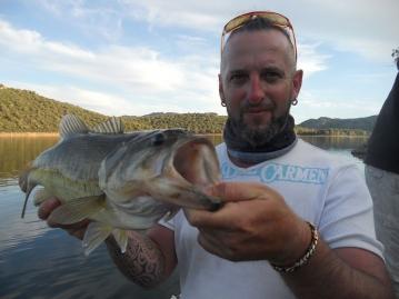 pesca-extremadura-52.jpg