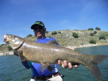 pesca-extremadura-75.jpg