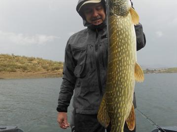 pesca-extremadura-80.jpg