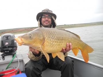 pesca-extremadura-85.jpg