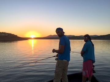 pesca-extremadura-sites-de-peche-12.jpg
