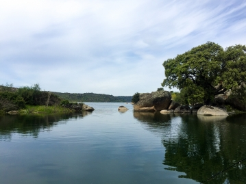 pesca-extremadura-sites-de-peche-2.jpg