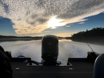 pesca-extremadura-sites-de-peche-4.jpg