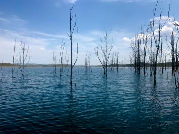 pesca-extremadura-sites-de-peche-8.jpg
