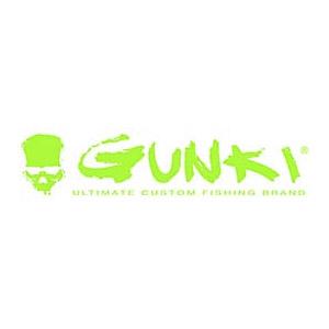 gunki.jpg
