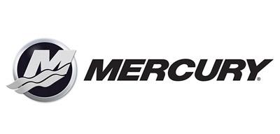 mercury_1.jpg