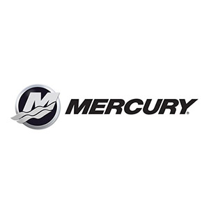 mercury_2.jpg
