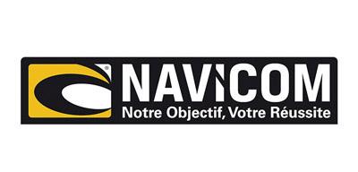 navicom_1.jpg