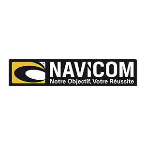 navicom_2.jpg