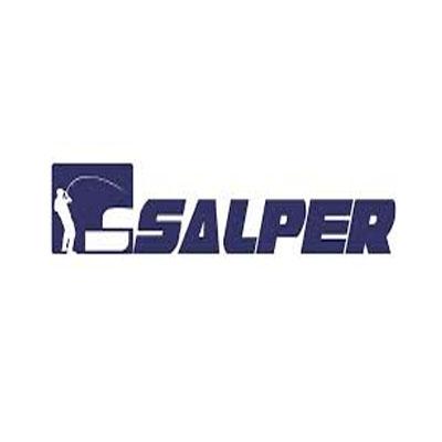 salper.jpg
