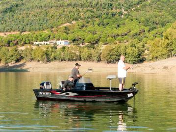 PescaExtremadura